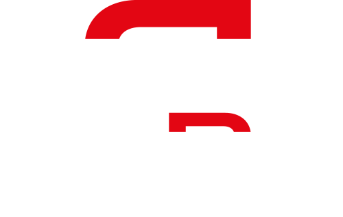 NERO GAMES logo